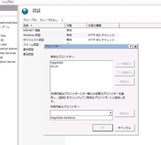 IIS7.5-WindowsAuth