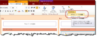 File Upload Button 04