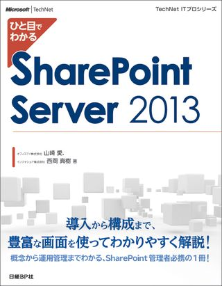 Hitome_sharepoint2013