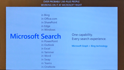 MSSearch1