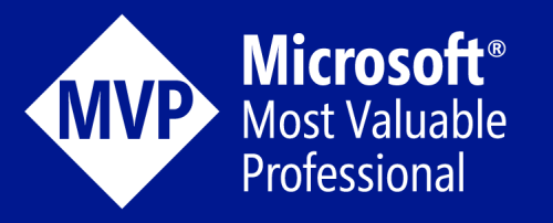 MVP_Logo_Horizontal_Secondary_Blue286_RGB_300ppi
