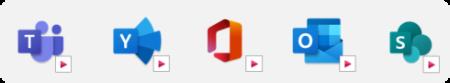 Apps-do-stuff-files-video